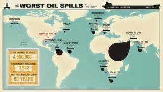 big oil orgi picture 14