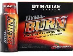 does slimbetti thermo burn cause diseases? picture 1