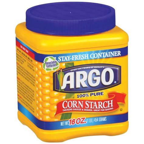 argo starch picture 7