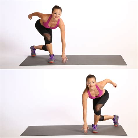 strength training exercises with weights for weight loss picture 4