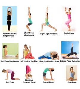 bladder exercises picture 1