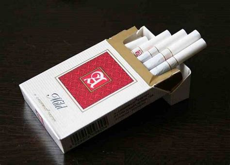 divine cigarette to treat herpes picture 5