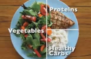pre diabetic diet picture 6