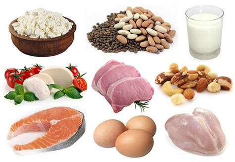best diet for proteinuria picture 13