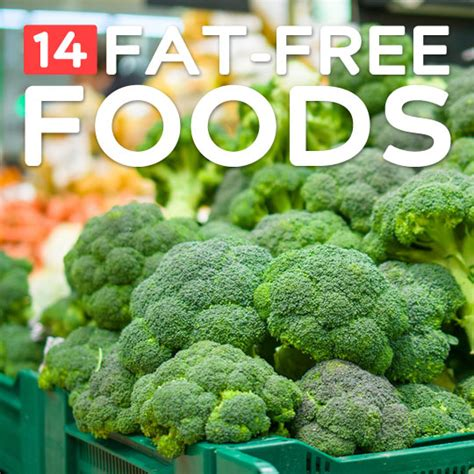 fat free diet picture 11
