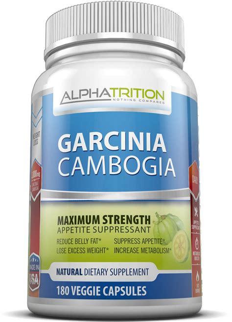 dosage for garcinia cambogia picture 5