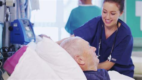 female nurse male patient picture 9