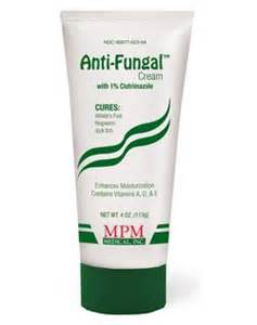 antifungal ointment in the philippines picture 19