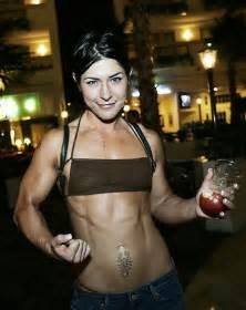 bodybuilder kortney olsen picture 15
