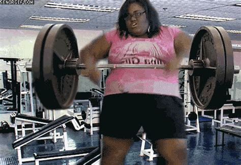 female bodybuilders lifts and carries picture 9