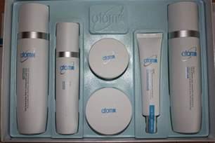 can i use vantex cream while nursing picture 3