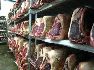 aging steak picture 7