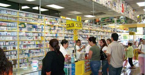 desk prescription tramadol picture 9