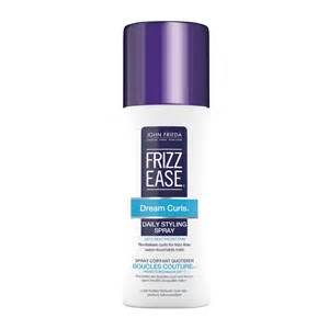 frizz ease hair products picture 3