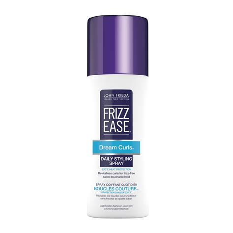 frizz ease hair products picture 5