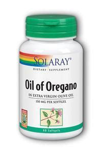 oregano oil sleep aid picture 3