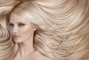 beautiful hair picture 2