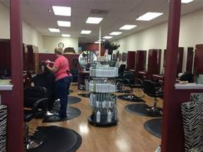 chino hills hair salons picture 6