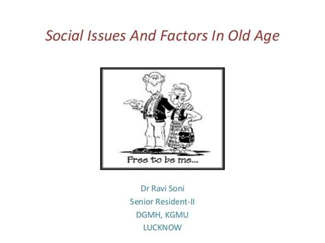what is social factors in aging picture 6