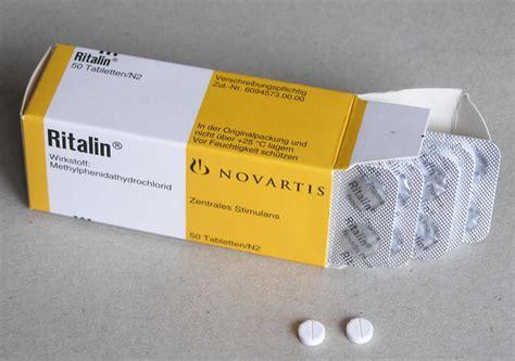 dicyclomine 20 mg para que es picture 4