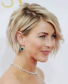 pictures of short hair styles picture 6