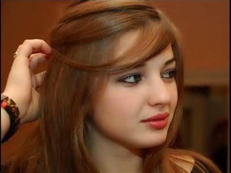 Wasfa li tabyid lwajh picture 7