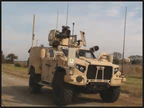 joint light tactical vehicle picture 6