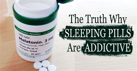 are sleeping pills and alcohol safe picture 15