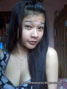 bokep online abg toge picture 18