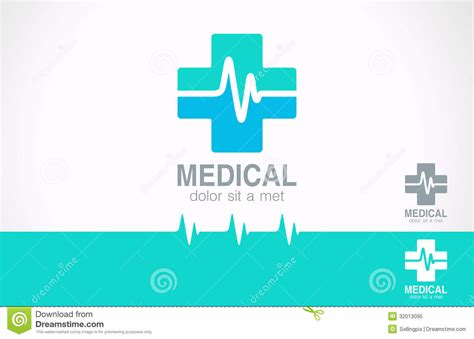 care plus health plan picture 11
