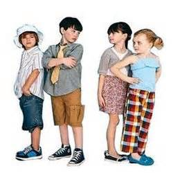 diet differences in girls and boys picture 5