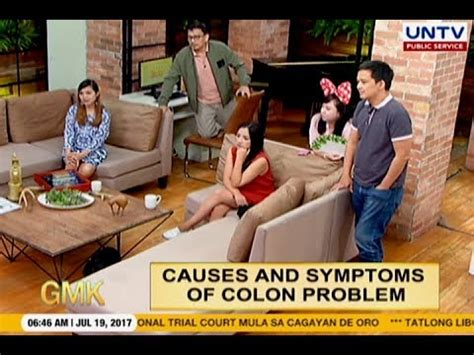 anu ang colon canser picture 9