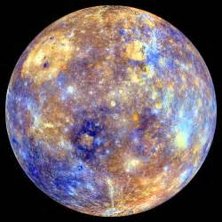 mercury picture 11
