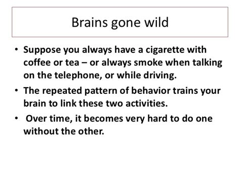 a tea which helps with the 'quit smoking' picture 3