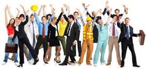 neighborhood health insurance company picture 6