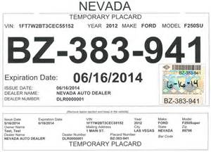 nevada division for aging services single point of picture 5