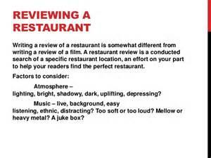 1 reviews write a review. share. description reviews picture 3