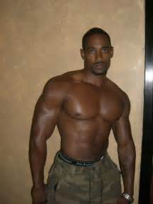 blk muscle picture 3