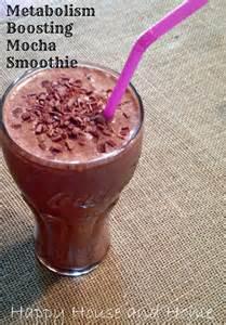 metabolic diet protien drinks picture 3
