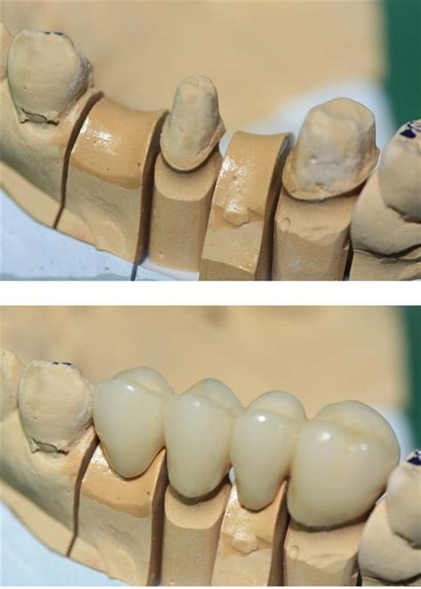 dental h picture 9