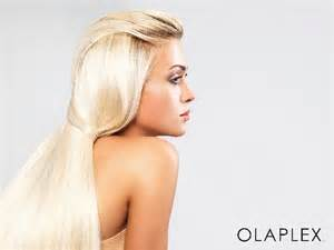 olaplex hair treatment for sale picture 2