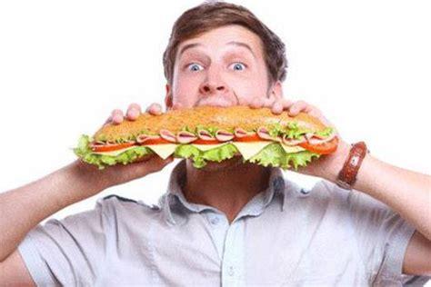 appetite picture 3