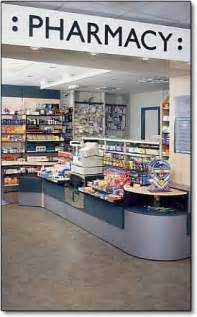 pharmacy picture 10