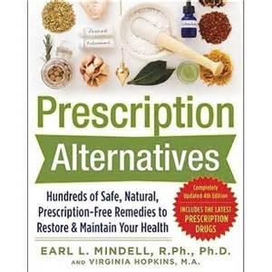 herbal medicine for h bone loss picture 3