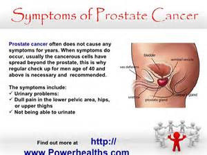 what age does prostate cancer occurs picture 1