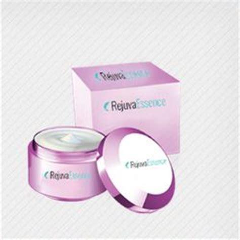 rejuva skin natural anti-aging cream picture 5