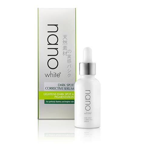 can whitess intensive skin brightener be used for picture 11