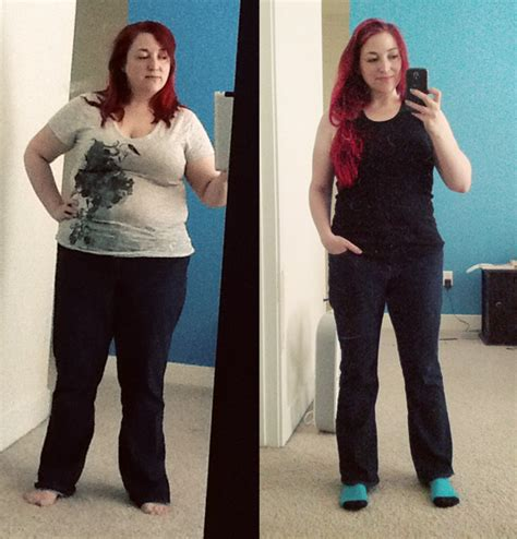 shapes weight loss picture 9