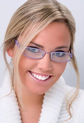 oregon teeth whitening picture 6