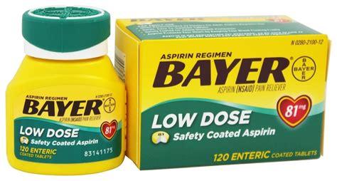 aspirin 81 picture 7